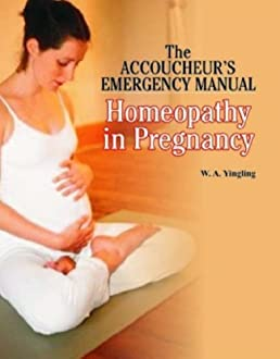 buy the accoucher s emergency manual for pregnancy and delivery 1 rh amazon in
