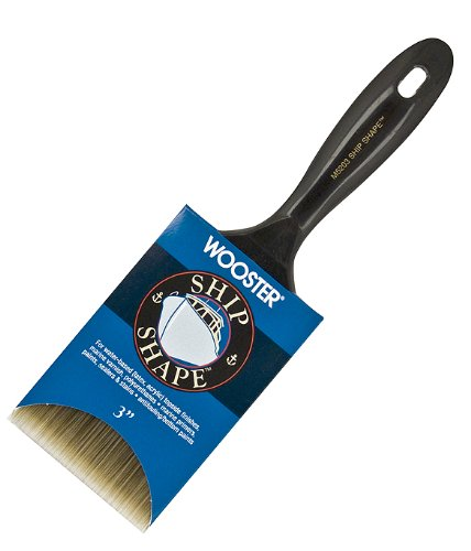 wooster-brush-m5203-3-ship-shape-water-based-paintbrush-3-inch