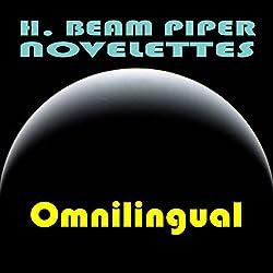 Omnilingual