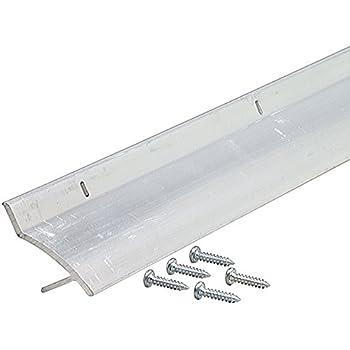 M D Building Products 6247 36 Inch Aluminum Drip Cap
