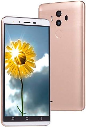 Smartphone M10-5.0 Pulgadas para Android para iOS 5.1 4G RAM 32G ROM 1700mAh: Amazon.es: Electrónica