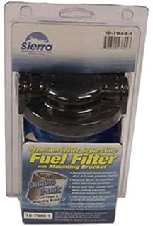 teleflex marine 18-7848-1 fuel water separator kit