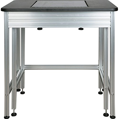 Adam Equipment Anti-Vibration Table for Precision and Analytical Balances by Adam Equipment