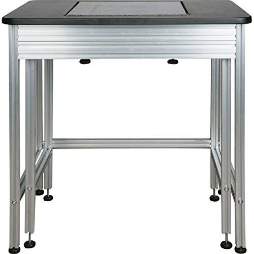 anti vibration table - 5