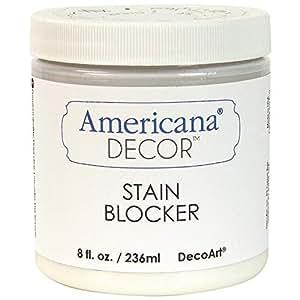 Deco Art Americana Decor Stain Blocker/sealer