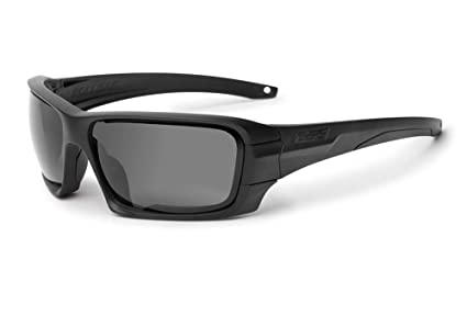 2408ac6428 Image Unavailable. Image not available for. Color  Ess Assorted Safety  Glasses
