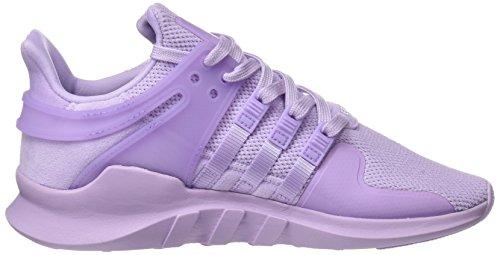 S16 S16 Colores De Deporte W Glow Varios Adidas Support S13 sub Zapatillas purple Eqt Para purple Mujer Adv Green 1wqq4ZOWA