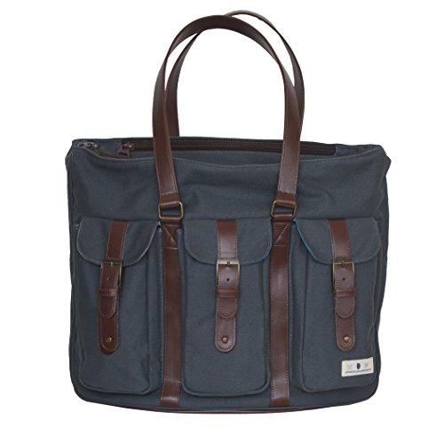 diaper-dude-grey-canvas-tote-messenger-bag