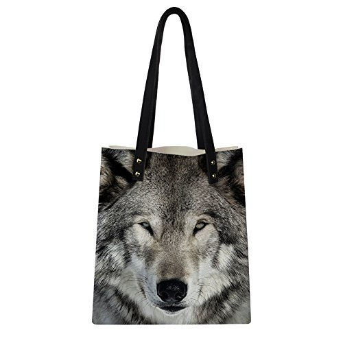 Advocator inpakbare tas voor dames kleur rugzak groen stoffen 15 rf0Rvqrn