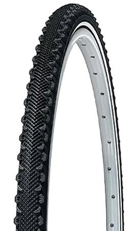 Michelin FA003465074 Transworld Sprint - Cubierta para Bicicletas ...