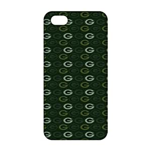 ANGLC Green Bay Packers (3D)Phone Case for iPhone 6 4.7