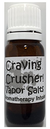 Cute Nutrition Craving Crusher Review