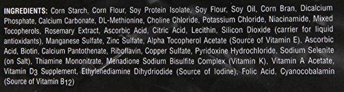 Roudybush formula 3 Bird Food, 15-Pound by RoudyBush (Image #2)