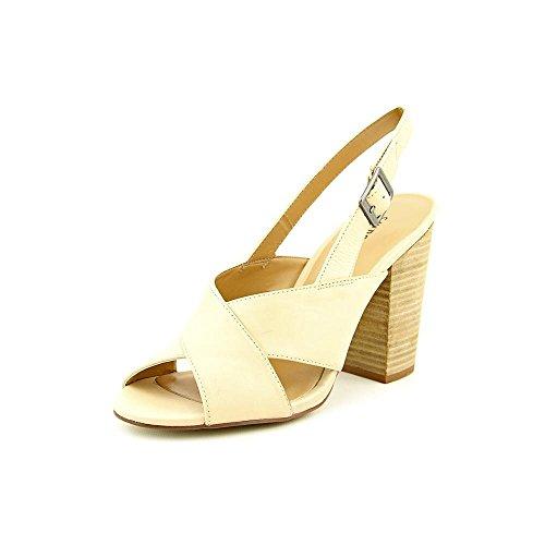 Sandalo Nocciola Sandalo Cinese Da Donna