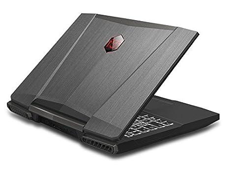 Amazon.com: Avell Titanio G1513 Hierro V4 15.6-inch NVIDIA ...