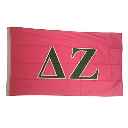 delta-zeta-letter-flag
