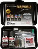 Caig New Audio/Video Survival Kit - SK-AV35