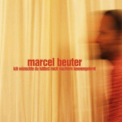 lebst du noch marcel beuter mp3 downloads. Black Bedroom Furniture Sets. Home Design Ideas
