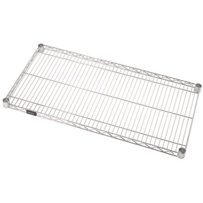Quantum Storage Wire Shelf - 3