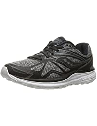 Saucony Women's Ride 9 LR Running Shoes