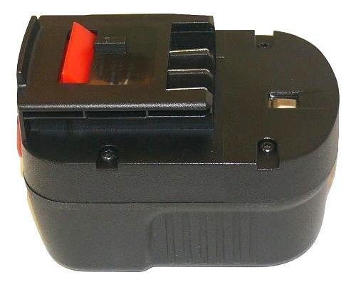 Buy black and decker 12v drill battery
