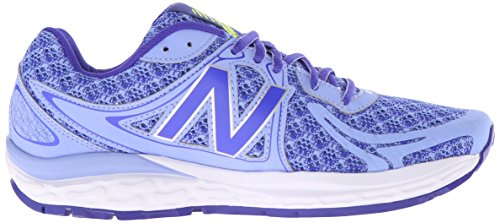 W720rb3 720 Women's 524 Purple Running New Balance Shoes Purple Silver R7qCBOxgOw