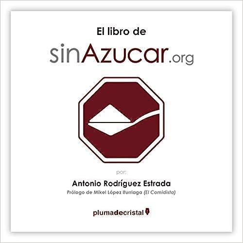 Como Descargar En Mejortorrent El Libro De Sinazucar.org Gratis Epub