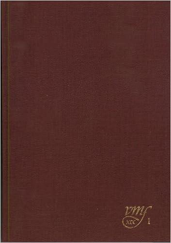 Lire en ligne Les Gravures Musicales Dans L'Illustration, 1843-1899 pdf ebook