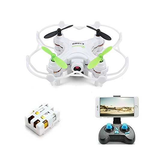 EACHINE Quadcopter Camera 6 axis Altitude product image
