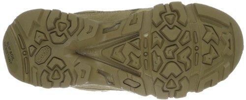Beige Beige – Work Spider 0 Boots Desert Tan Unisex 8 Magnum 011 Elite Adulto xzSTvv