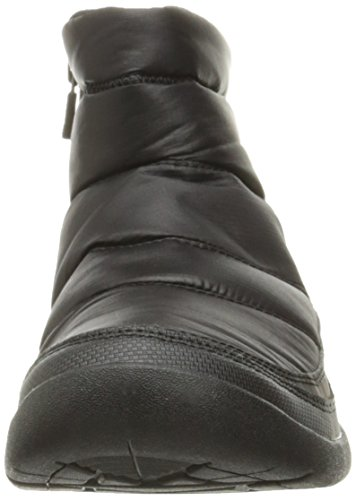 Black Kamlet2 Spirit Multi Bootie Ankle Easy Women's S1nxS4