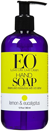 Lucky Hand Soap - 6