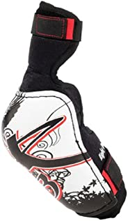 DR X3 Hard Cap Hockey Elbow Pads (Youth)