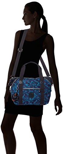 and Kipling K14 Art S Color Women's Design Handbag SSUCnqa6