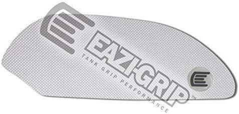 Eazi-Grip Honda CBR600RR 2007-2012 Impugnature Serbatoio Trasparente Pro