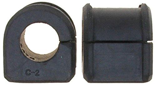 5 Link Rear Suspension - 2