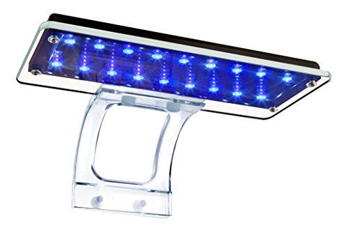 Refugium Led Light Fixture