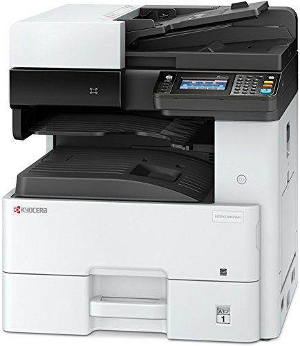 Amazon.com: Kyocera 1102P22US0 Model ECOSYS M4125idn ...