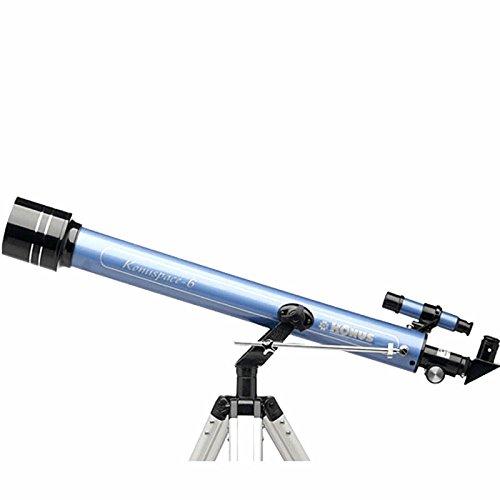 KONUS konuspace-6telescopio rifrattore 60/800 KO1743