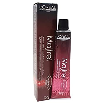 LOreal Professional Majirel - # 5.0 Light Brown Hair Color For Unisex