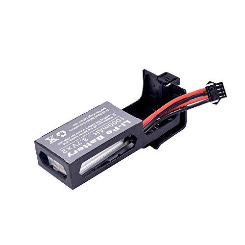 udi quad battery - 3
