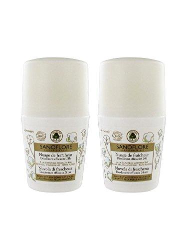 sanoflore-aluminum-salt-free-organic-24-hr-deodorant-2-pack