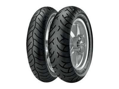 Motorcycle Rims And Tires Custom - 3