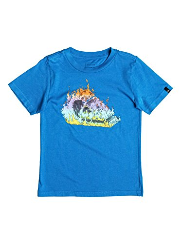 quiksilver-little-boys-short-sleeve-graphic-tee-imperial-blue-4