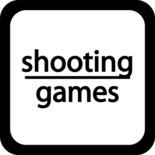 shooting-games