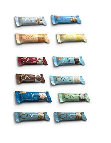 oh-yeah-one-bar-super-variety-12-count-all-flavors
