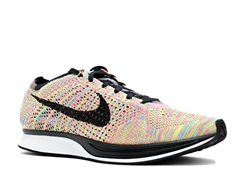 new style cfb4f 19970 Galleon - Nike Flyknit Racer