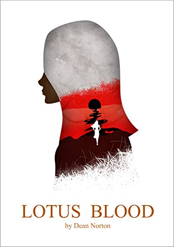 Lotus Blood (Lotus Blood Series Book 1)