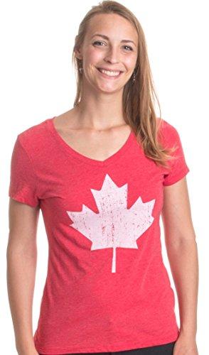 canada maple leaf clothing - 8