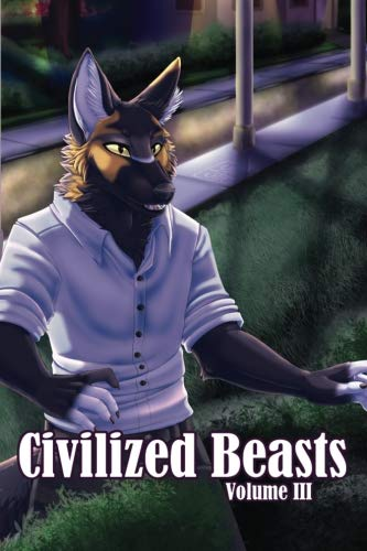Civilized Beasts